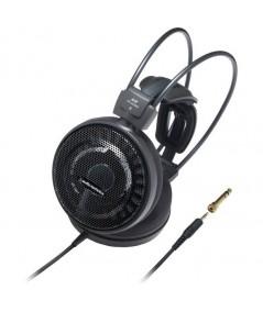 Audio-Technica ATH-AD700X atviro tipo HiFi ausinės - Dedamos ant ausų (on-ear)
