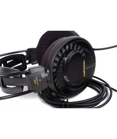 Audio-Technica ATH-AD900X atviro tipo HiFi ausinės