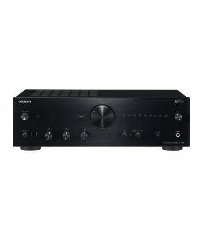 Onkyo A-9150 stereo garso stiprintuvas su DAC