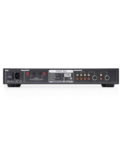 Naim NAIT 5SI integruotas garso stiprintuvas