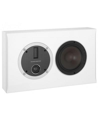 Dali Opticon LCR centrinė / šoninė pakabinama garso kolonėlė (vnt) - Pakabinamos kolonėlės