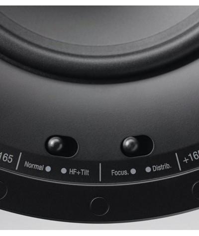 DALI Phantom E-80 lubinė garso kolonėlė - Įmontuojamos kolonėlės