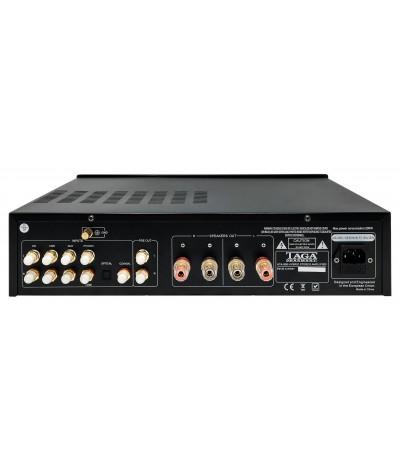 TAGA Harmony HTA-800