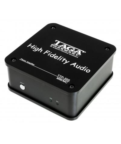TAGA Harmony TTP-300 MM/MC korekcinis stiprintuvas