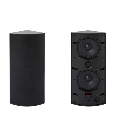 Cornered Audio Ci5 lauko kolonėlė