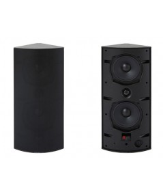 Cornered Audio Ci5 lauko kolonėlė - Lauko kolonėlės