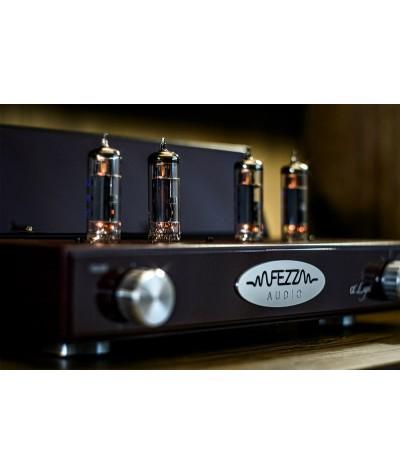 FEZZ Audio Alfa Lupi lempinis stiprintuvas