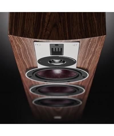 DALI Rubicon 8 grindinės garso kolonėlės