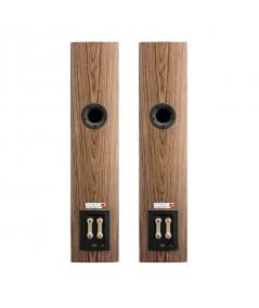 DALI Rubicon 5 grindinės garso kolonėlės - Grindinės kolonėlės