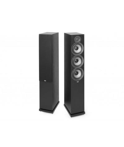ELAC Debut F6.2 grindinės garso kolonėlės - Grindinės kolonėlės