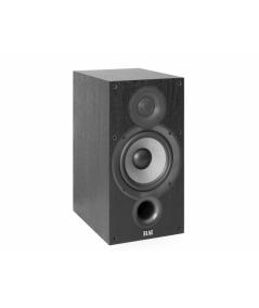 ELAC Debut B6.2 lentyninės garso kolonėlės - Lentyninės kolonėlės