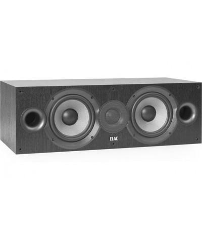 ELAC Debut C6.2 centrinė garso kolonėlė