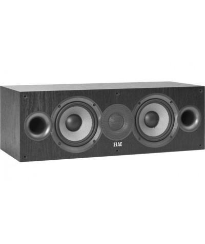 ELAC Debut C5.2 centrinė garso kolonėlė
