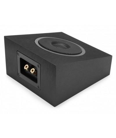 ELAC Debut A4.2 Dolby Atmos garso kolonėlės - Erdvinio garso kolonėlės