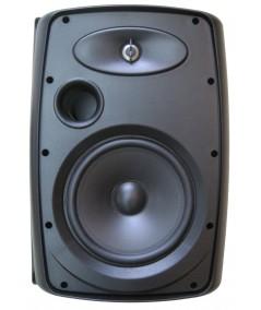 TAGA Harmony TOS-715 v.2 lauko garso kolonėlės (pora) - Lauko kolonėlės