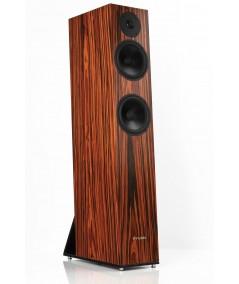 Pylon Audio Emerald 25 grindinės garso kolonėlės - Grindinės kolonėlės