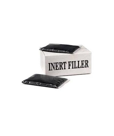 Custom Design Inert Filler užpildas kolonėlių stovam