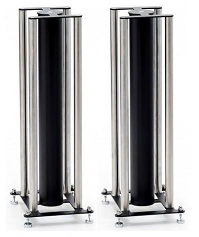 Custom Design FS 104 Signature kolonėlių stovai (pora) - Kolonėlių stovai