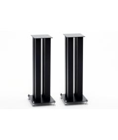 Custom Design SQ 404 Wood kolonėlių stovai (pora) - Kolonėlių stovai
