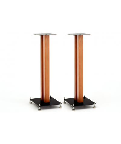 Custom Design SQ 402 Wood kolonėlių stovai (pora)