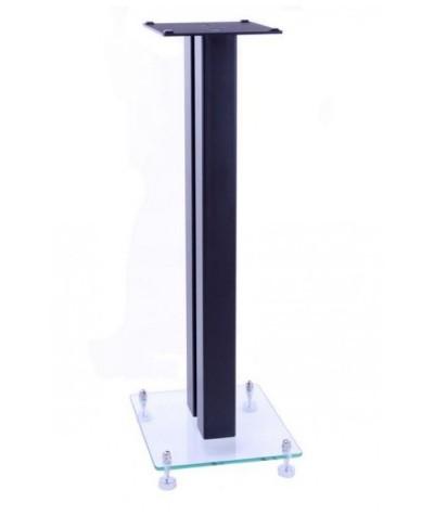 Custom Design SQ 402 Wood kolonėlių stovai (pora) - Kolonėlių stovai