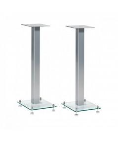 Custom Design SQ 400 kolonėlių stovai (pora) - Kolonėlių stovai