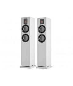 Audiovector QR3 grindinės garso kolonėlės - Grindinės kolonėlės