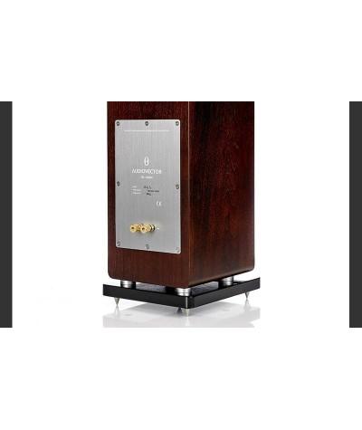 Audiovector QR 3 grindinės garso kolonėlės