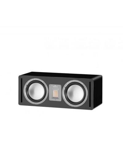 Audiovector QR C centrinė garso kolonėlė - Centrinės kolonėlės