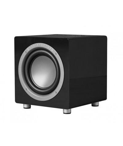 Audiovector QR Sub žemų dažnių kolonėlė