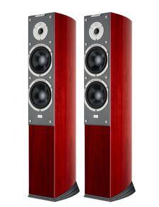 Audiovector SR 3 Super grindinės garso kolonėlės
