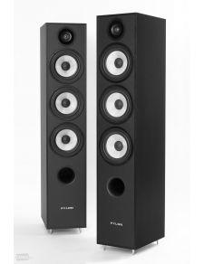 Pylon Audio Pearl 27