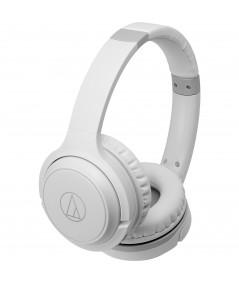 Audio-Technica ATH-S200BT belaidės ausinės, uždedamos ant ausų - Belaidės ausinės