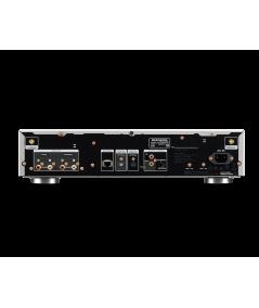 Marantz NA6006 tinklo grotuvas - Tinklo grotuvai