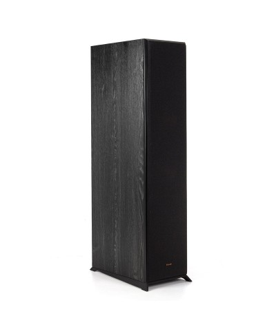 Klipsch RP-8000F grindinės garso kolonėlės (pora) - Grindinės kolonėlės