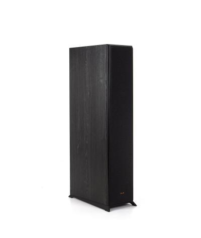 Klipsch RP-6000F grindinės garso kolonėlės (pora)