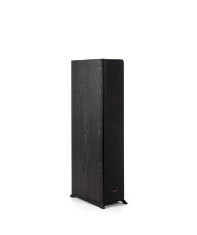 Klipsch RP-5000F grindinės garso kolonėlės (pora)