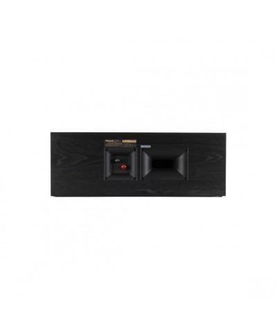 Klipsch RP-600C centrinė garso kolonėlė - Centrinės kolonėlės