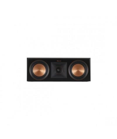 Klipsch RP-500C centrinė garso kolonėlė