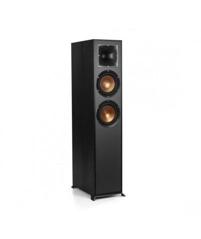 Klipsch R-620F grindinės garso kolonėlės