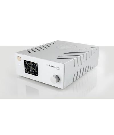 Gold Note PH-10 MM/MC korekcinis stiprintuvas