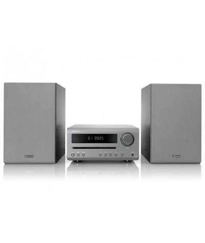 Denon D-T1 stereo garso sistema