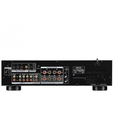 Denon PMA-800NE stereo stiprintuvas
