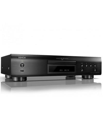 Denon DCD-800NE CD grotuvas - CD Grotuvai