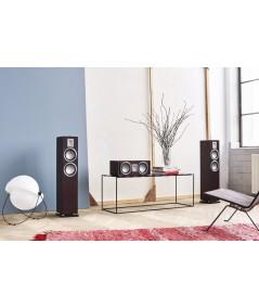 Audiovector QR 3 / 1 / C - Kolonėlių komplektai