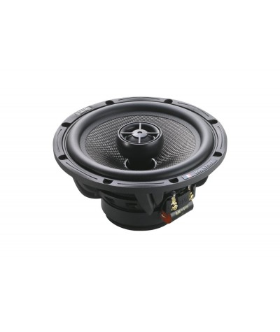 BLAM Audio Signature S165.80C