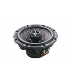 BLAM Audio Signature S165.80C - Bendraašiai garsiakalbiai