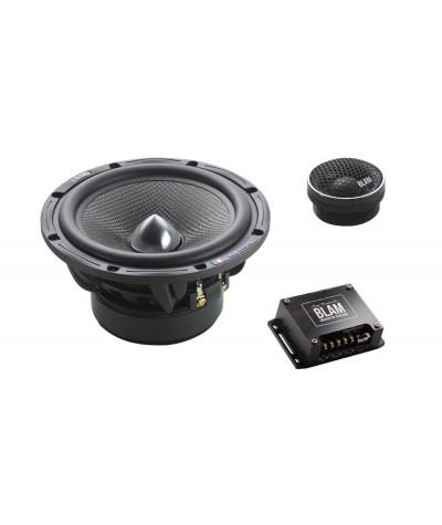 BLAM Audio Signature S165.100 - Komponentiniai garsiakalbiai