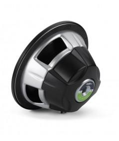 JL AUDIO 10W0V3-4 žemų dažnių garsiakalbis - Žemų dažnių garsiakalbiai
