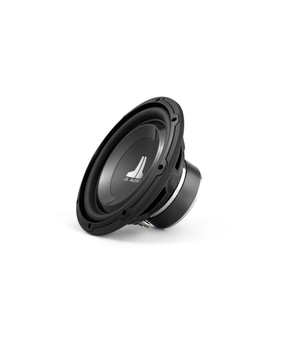 JL AUDIO 10W1V3-4 žemų dažnių garsiakalbis - Žemų dažnių garsiakalbiai